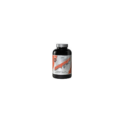 Advanced Nutrition Sys ANS OMEGA LEAN