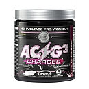 Nds Nutrition ACG3 CHARGED+ - Pink Lemonade