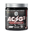 Nds Nutrition ACG3 CHARGED+ - Watermelon