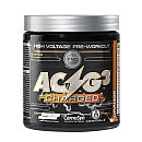 Nds Nutrition ACG3 CHARGED+ - Orange