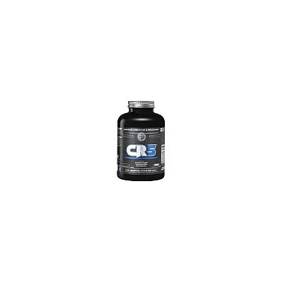 Nds Nutrition NDS(tm) PMD(r) CR5(r)