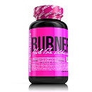 Beyond Genetics Supplements SHREDZ BURNER Made For Women