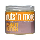 Nuts N More - Pumpkin Spice Peanut Butter - 16 oz.