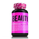 Shredz Supplements SHREDZ Anti-Aging - Made For Women