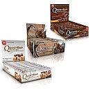 Quest Nutrition Quest Bar Chocolate Lovers Bundle