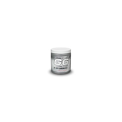 About Time STI G6 Sports Thermobrn - Fruit Punch