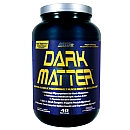 MHP Dark Matter Grape - 3.22 lbs