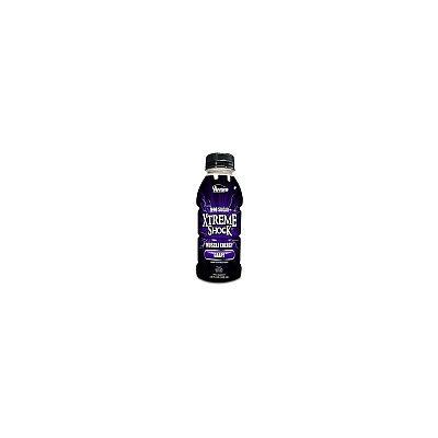 ANSI Xtreme Shock Grape - 12 Bottles Each / Pack of 12