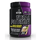 Cutler Nutrition TOTAL PROTEIN - Stawberry Graham Cracker