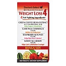 Windmill Doctor's Select Nutraceuticals Weight Loss 4(tm)