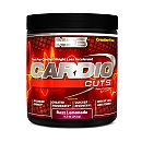 Nds Nutrition NDS Cardio Cuts - Strawberry Crush - Creatine Free