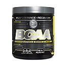 NDS Nutrition - PMD Platinum BCAA Powder Perfomance Recovery Caffeine Free Lemonade - 9.2 oz.