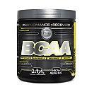 NDS Nutrition - PMD Platinum BCAA Powder Perfomance Recovery Caffeine Free Lemonade - 9.2 oz.