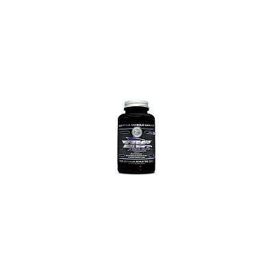 Nds Nutrition NDS PMD Platinum Z-TEST