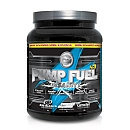 Nds Nutrition NDS Pump Fuel INSANITY - Orange