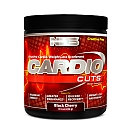 Nds Nutrition NDS Cardio Cuts - Black Cherry