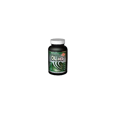 Exclusive Supplements BIORhythm OLIO
