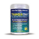 Progene Healthcare TRANQUIL DAY - Lemon Flavor