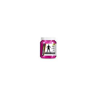 Force Factor Femme Factor BodyPro - Vanilla Bean