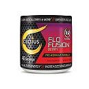 Celsius FloFusion - Berry