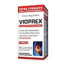 Sensa PRO-NUTRA Vioprex - EXTRA STRENGTH