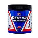 Vpx vital Pharmaceuticals VPX Redline White Heat Watermelon - 40 Servings