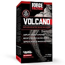 Force Factor VolcaNO - 20% FREE BONUS PACK!
