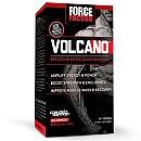 Force Factor VolcaNO - 20% FREE BONUS PACK!