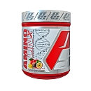 Prosupps Pro Supps Amino Linx Acai Berry - 14 oz. (396g)