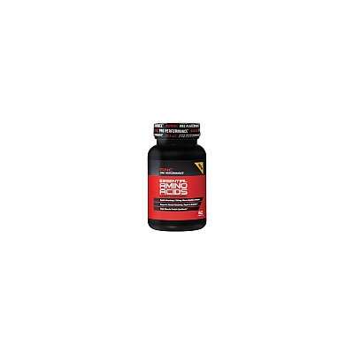 GNC Pro Performance Essential Amino Acids