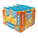 Quest Nutrition Quest Protein Chips Cheddar Sour Cream