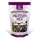 Gourmet Nut Company GourmetNut Energize Me Protein Mix