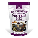 Gourmet Nut Company GourmetNut Energize Me Protein Mix