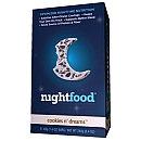 nightfood cookies n' dreams