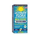 Renew Life Formulas(r) Ultimate Flora MEGA POTENT 150 Billion