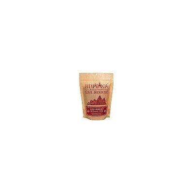 Himalania Raw Natural Goji Berries - 4 oz - Vegan