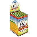 Garden of Life - Raw Fit High Protein for Weight Loss Marley Coffee - 10 x 1.6 oz. Packets