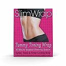 Windmill Slim Wrap