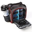 Gnc Jaxx(tm) Fuel Pack
