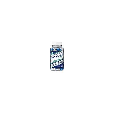 Sunny Island Hi-Tech Pharmaceuticals CARALLUMA