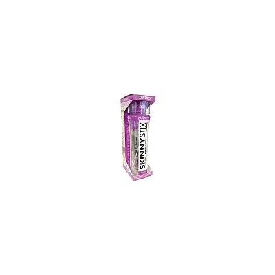 Zantrex 25-pk. SkinnyStix Dietary Supplement