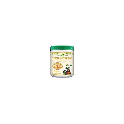 Amazing Grass Green Superfood - Orange Dreamsicle