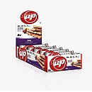 YUP B-Up Protein Bar PB & J 12 Bars