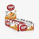 YUP B-Up Protein Bar Peanut Butter 12 Bars