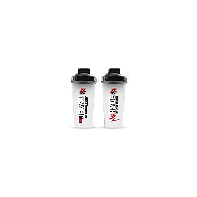 Pro Supps Dr. Jekyll /Mr. Hyde Shakercup - GWP