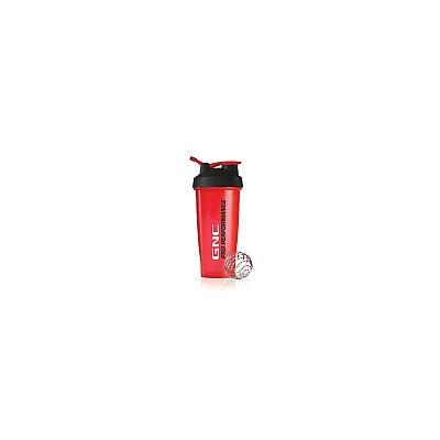 GNC Pro Performance(r) Blender Bottle
