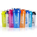 Sundesa Blender Bottle - Assorted Color