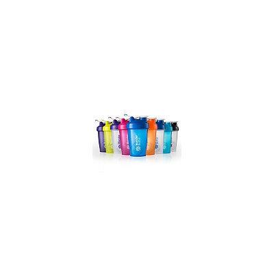 Sundesa Mini Blender Bottle
