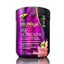 Muscletech StrongGirl(tm) Pre Workout - Cosmopolitan Fruit Punch