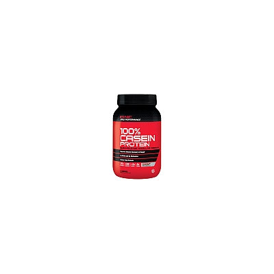 GNC Pro Performance(r) 100% Casein Protein - Chocolate Supreme